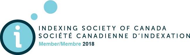 ISC-member-2018-650